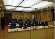 威海两级法院第26次凌晨集中执行行动  共拘传拘留34人