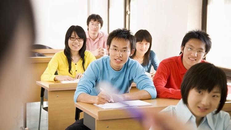 @山东艺考生 明年高考志愿怎么填?怎么划线?看这里