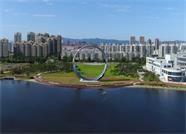 威海荣成市委宣讲团分赴基层宣讲党的十九届四中全会精神