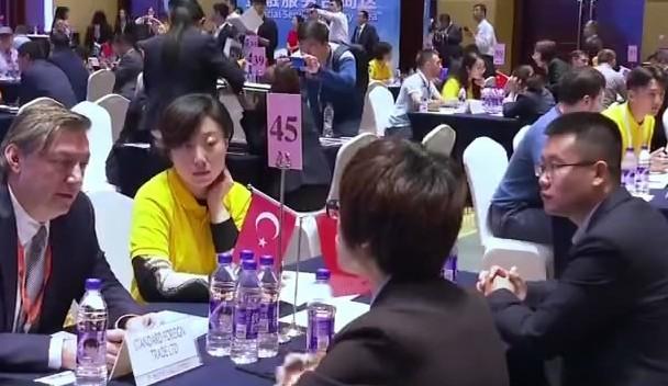【冲刺四季度·大竞赛 大比武】青岛:政企合力 激发民营经济活力
