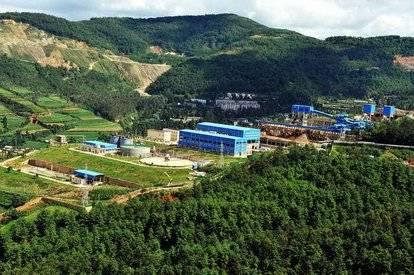 守护绿水青山见实效!淄博九家单位入选年度全国绿色矿山遴选名单