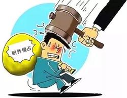 聊城冠县一女员工侵占公司货款22万余元,被判刑十个月