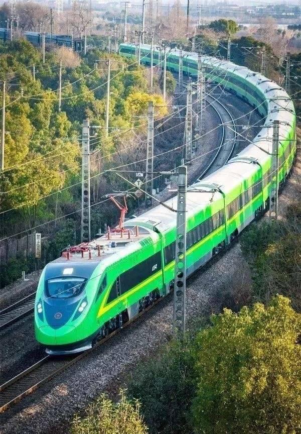 12月30日起实行新列车运行图 临沂首开北京、东北高铁