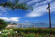 威海高污染燃料禁燃区重新划定了!快看你家在不在这个区域内?