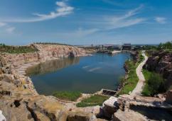 文旅部公布国家级文化生态保护区名单  齐鲁文化(潍坊)生态保护区入选