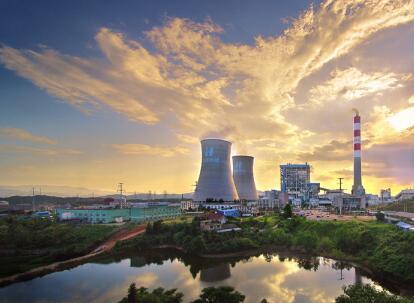 山东将取消煤电价格联动机制 基准价每千瓦时0.3949元