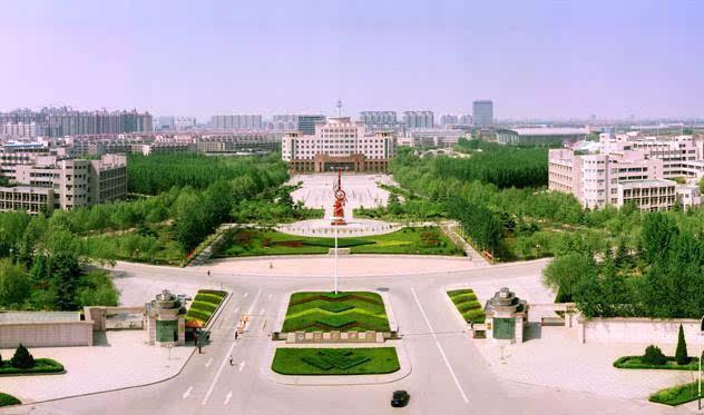 潍坊学院博士生导师谷亦杰教授获中国商业联合会科技进步奖一等奖