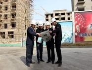 菏泽市牡丹区税务局落实三项制度 推进法治税务建设