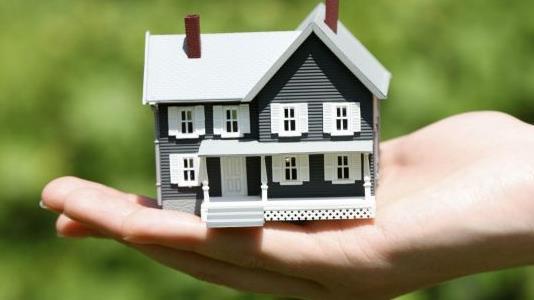 未来3年 济南将投入33亿元发展住房租赁市场
