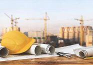 威海文登建设工程保证金自动退付系统正式上线运行