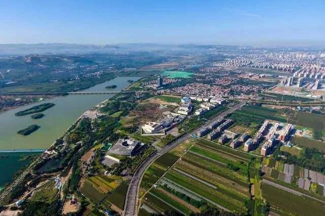 江敦涛:以更高的目标追求抓落实 为全市高质量发展贡献临淄力量