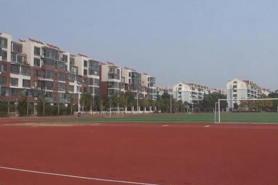 """问政山东追踪丨山东61%的县(市、区)已建有""""三个一""""工程"""