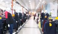 青岛:市民重金买来的商铺被拆成摊位 新乙方表示与他们无关不负责恢复
