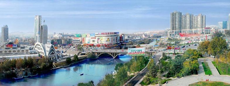 发挥特色优势 加力攻坚突破 在推动淄博高质量发展进程中展现新担当新作为