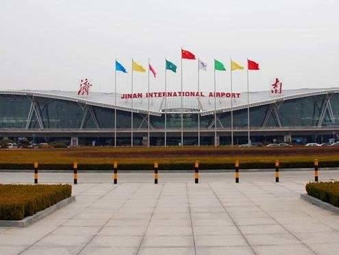 最新消息!济南机场现达到起降标准,高峰预计在15点至16点