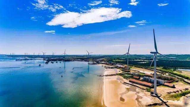 威海荣成市入库国家科技型中小企业达到78家