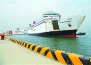 受天气影响7日威海港所有航班停航 8日恢复正常