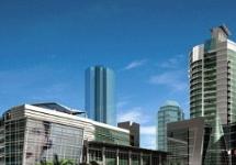山东企事业单位专业技术副高及以上高级专家符合条件可申请延退