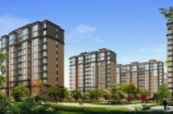 聊城明确市城区新建商品房预售资金监管有关事项