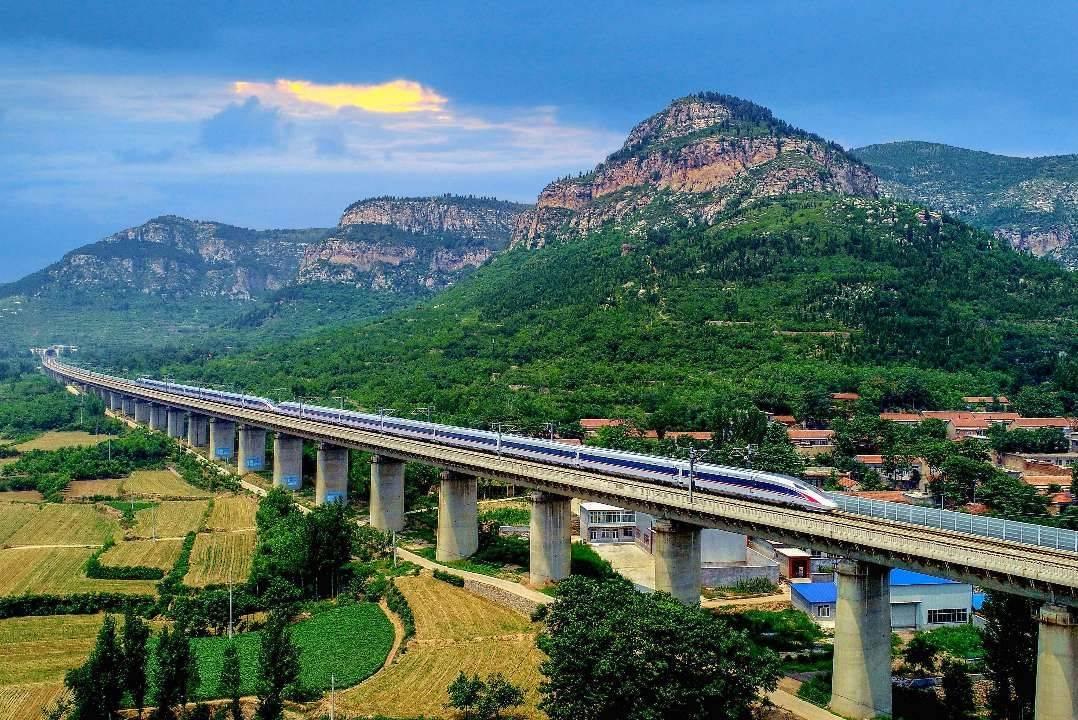 客流增幅超两成!济南西站及管内各站春运预计发送旅客超300万人次