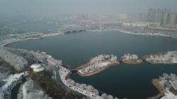 http://liaocheng.iqilu.com/lcminsheng/2020/0109/4414631.shtml