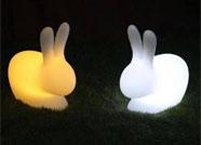 2020峡山第五届迎春灯会开幕在即 灯火璀璨打造视觉盛宴
