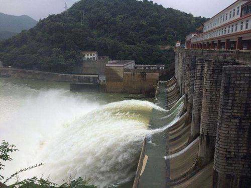 维修养护补助经费翻一番!山东将进一步加强小型水库安全运行管理