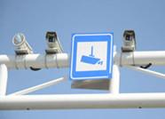 注意!济南新增交通违法抓拍设备42处