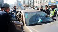 """潍坊寿光正式批准5家网约车平台进入客运市场 """"滴滴""""不在其中"""
