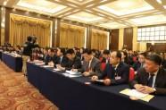 寿光市政协十届四次会议1月13日开幕