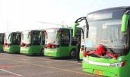 从寒亭去火车站更方便了!潍坊18日起开通117路公交线,前三天免费乘车