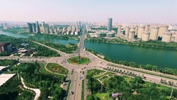 《聊城市城镇容貌和环境卫生管理条例》2020年3月1日起施行