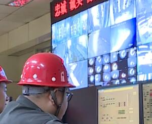 Vlog·担当履职这一年|省人大代表王永胜:2020年泰山钢铁销售额将突破500亿