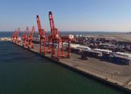原产地证书助力潍坊企业享惠突破6亿元 签证效能创历史新高