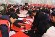 彩车巡游、大型花灯会……春节期间一大波文化活动亮相潍坊寿光