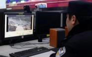 春节期间 潍坊寿光将启用无人机巡控禁燃区