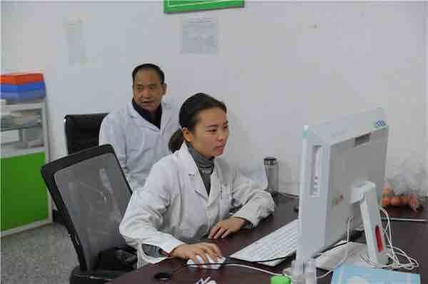 潍坊市发布新型冠状病毒感染的肺炎医疗救治定点医疗机构名单