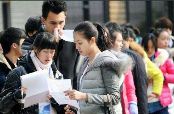 @艺考生 山东推迟艺术类专业校考,报名时间不变,何时考试另行通知
