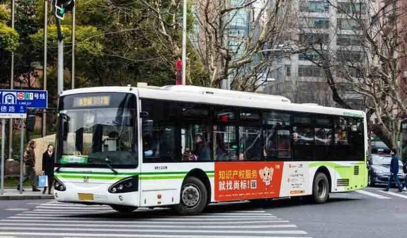 1月26日起潍坊临朐县所有公交线路暂时停运