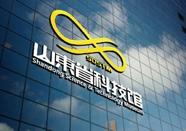 1月25日起山东省科技馆临时闭馆 开放时间另行通知