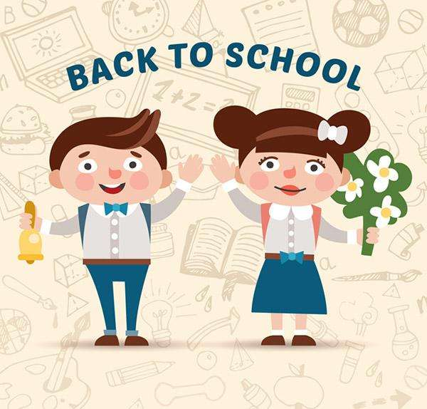 山东省教育厅:确定推迟2020年春季学期开学 支持线上学习