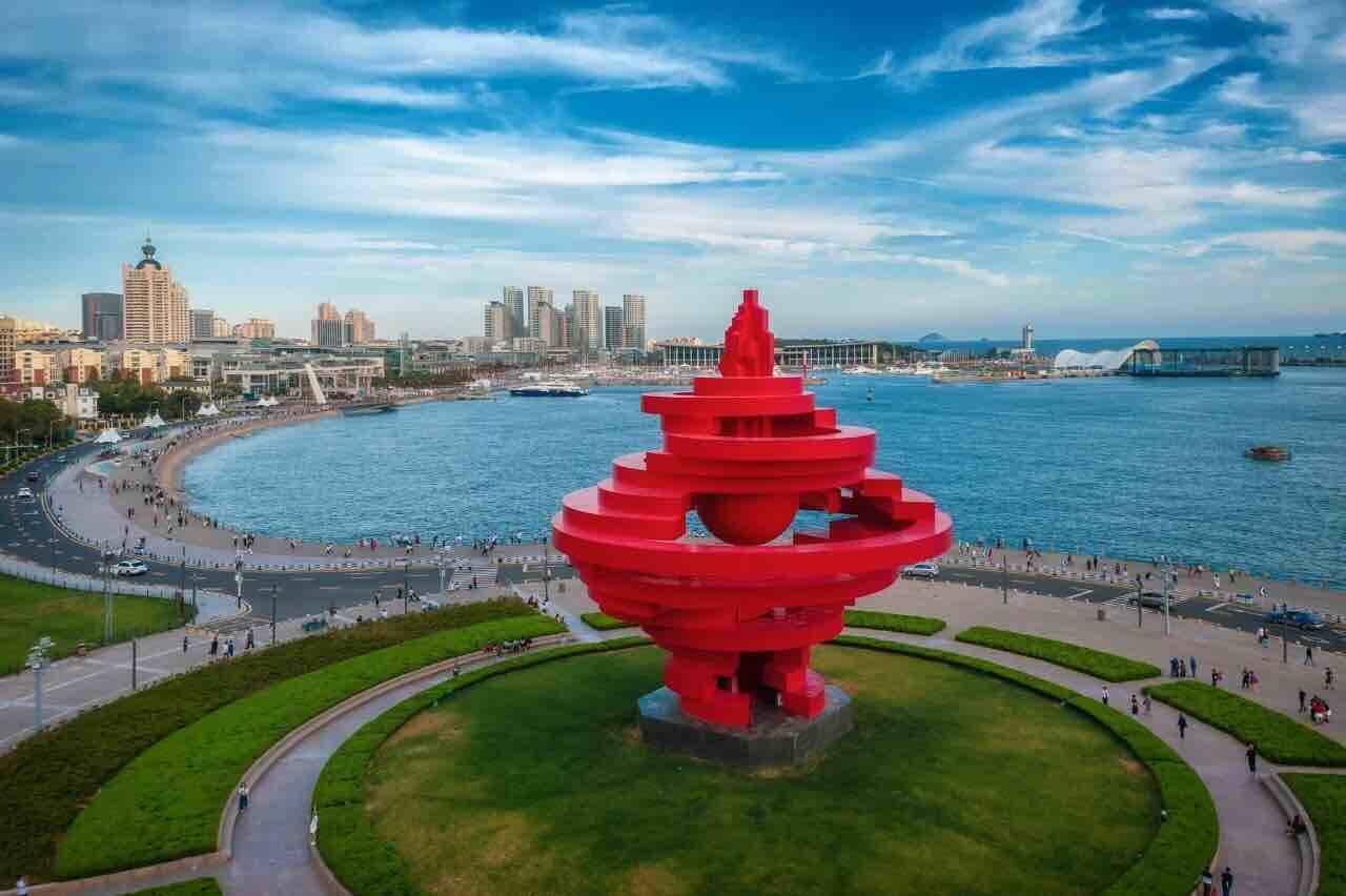 11家!青岛市公布接待来青湖北游客指定酒店(附酒店地址和电话)
