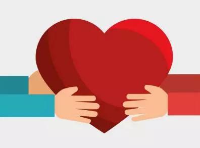 众志成城 抗击疫情丨淄博市疫情处置工作领导小组接受社会捐赠款物通告