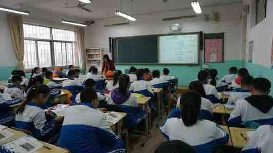 教育部:正式开学日之前不要提前开始新学期课程网上教学