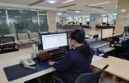 """潍坊寿光市开启涉疫审批""""绿色通道"""" 全力支持疫情阻击战"""