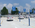 想考驾照的看过来!2020年1月份滨州驾校培训质量排名来了