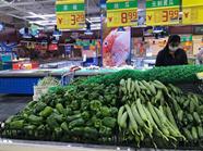 2月13日滨州主要生活消费品市场供应充足 粮油副食类商品价格持续稳定
