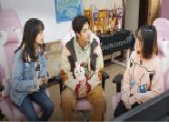 山东卫视《爱的味道》:女儿电竞职业遭妈妈反对,母女十年矛盾不断升级