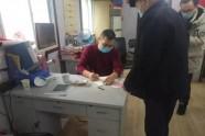 一天收到14万余元!潍坊高新区目前共计接收77家单位或个人捐款85.24万元