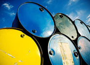 潍坊银行紧急提供6200万美元信用证 保障企业95万桶原油顺利通关